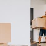 Conheça os detalhes que fazem a diferença na compra de um imóvel