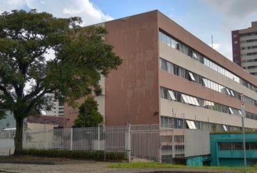 Apartamento em Curitiba – PR